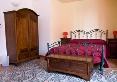 Bed And Breakfast Al Tribunale